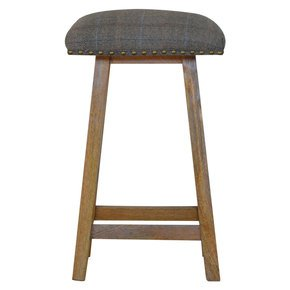 In065-Multi-Tweed-Bar-Stool_Artisan-Furniture_Treniq_0