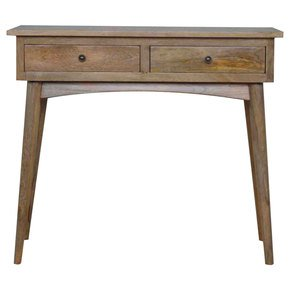 In057-Hallway-2-Drawer-Console-Table_Artisan-Furniture_Treniq_0