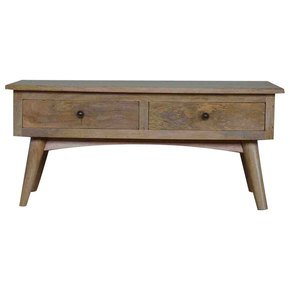 In055-Nordic-Style-2-Drawer-Coffee-Table_Artisan-Furniture_Treniq_0