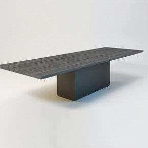 Epic-Dining-Table-Enne-Treniq