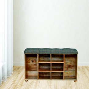 In022-Multi-Tweed-Shoe-Cabinet-With-6-Shelves_Artisan-Furniture_Treniq_0