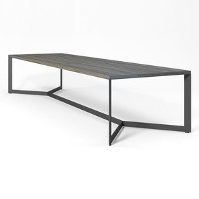 Evoke-Dining-Table_Enne_Treniq