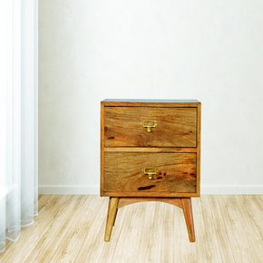 In043-Nordic-Style-Two-Drawer-Bedside_Artisan-Furniture_Treniq_0