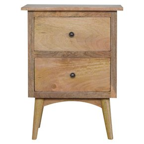 In049-Nordic-Style-2-Drawer-Bedside-Table_Artisan-Furniture_Treniq_0