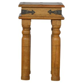 In045-Petite-Thakat-End-Table_Artisan-Furniture_Treniq_0