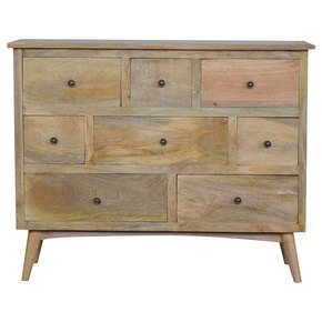 In050-Nordic-Style-8-Drawer-Chest-Of-Drawers_Artisan-Furniture_Treniq_0