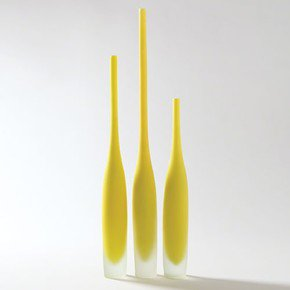 Spire Bottle-Citron-Lg