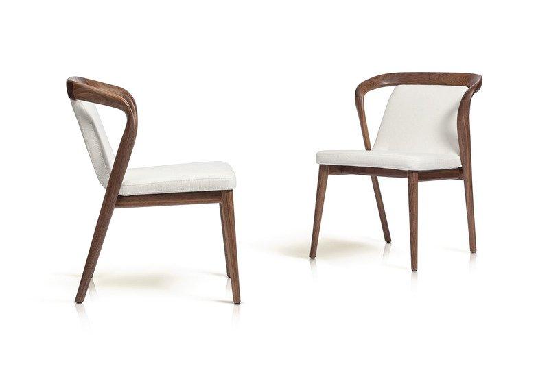 Feat chair enne treniq 6