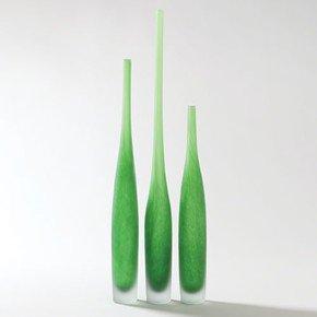 Spire Bottle-Asparagus-Lg