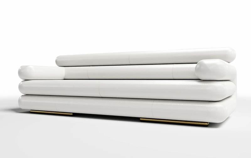 Topanga sofa shine by s.h.o treniq 1 1557935473521