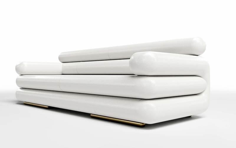 Topanga sofa shine by s.h.o treniq 1 1557935473518