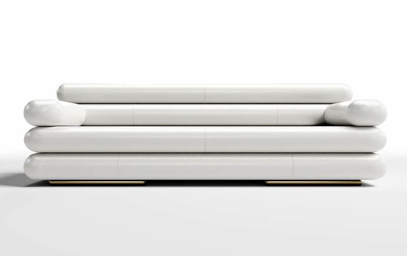 Topanga sofa shine by s.h.o treniq 1 1557935473519