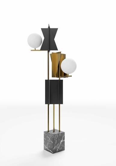 Doheny floorlamp shine by s.h.o treniq 1 1557950868906
