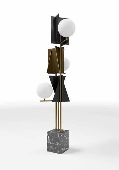 Doheny floorlamp shine by s.h.o treniq 1 1557950868908