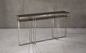 Cross-Binate-Console-In-Patinated-Brass-And-Honed-Cumbrian-Slate_Novocastrian_Treniq_0