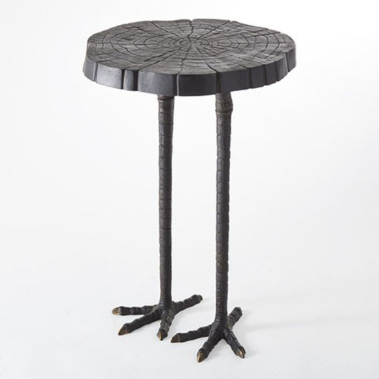 8.81013  ostrich table
