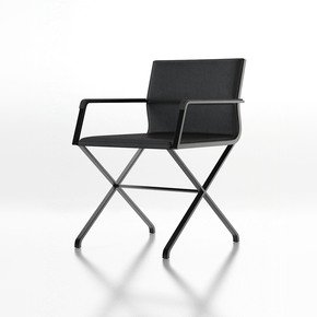 Focus-Chair_Enne_Treniq