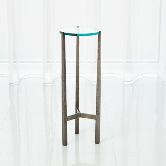 7.90771  oculus table natural iron