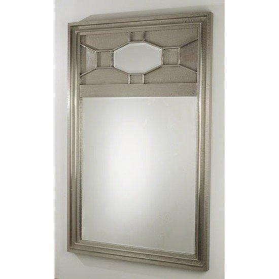 9.92194  greenbrier mirror