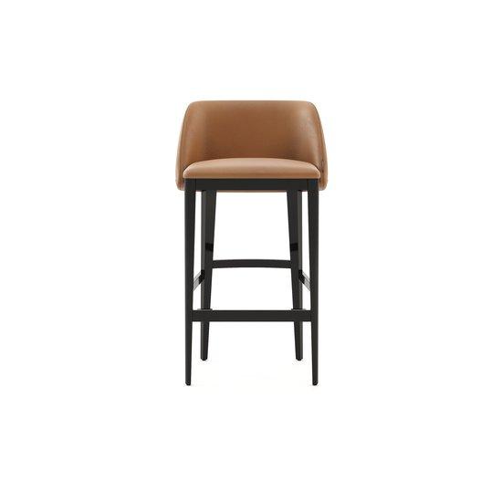 Loren bar chair domkapa treniq 1 1558022039605