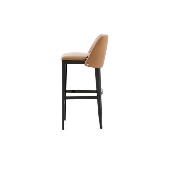 Loren bar chair domkapa treniq 1 1558022039606