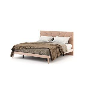 Concha-Bed_Dom-Kapa_Treniq_0