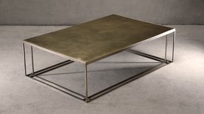 All-Brass-Binate-Coffee-Table_Novocastrian_Treniq_0