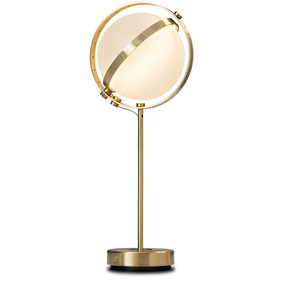 Vega table lamp   large  baroncelli treniq 1 1558370843290