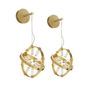 Pair-Of-Globo-Wall-Lights_Baroncelli_Treniq_0