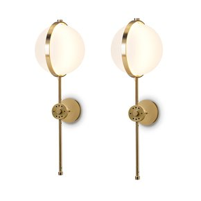 Pair-Of-Polaris-Wall-Lights_Baroncelli_Treniq_0