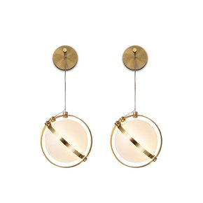 Pair-Of-Vega-Wall-Lights-_Baroncelli_Treniq_0