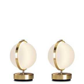 Pair-Of-Orion-Table-Lamps-Small-_Baroncelli_Treniq_0