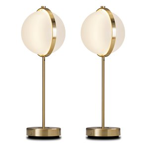 Pair-Of-Orion-Table-Lamps-Large_Baroncelli_Treniq_0