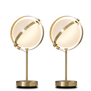 Pair-Of-Vega-Table-Lamps-Medium_Baroncelli_Treniq_0