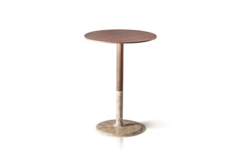 Icona side table enne treniq 1