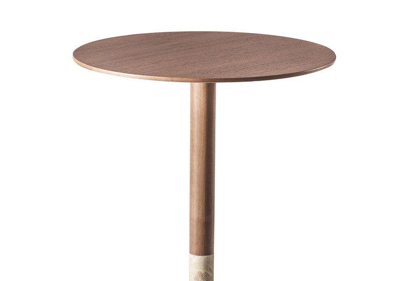 Icona side table enne treniq 2