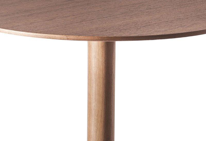 Icona side table enne treniq 4