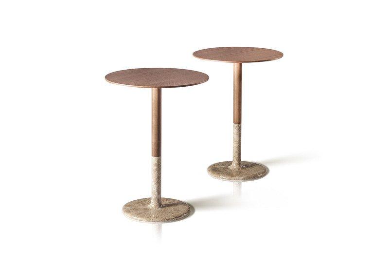 Icona side table enne treniq 6