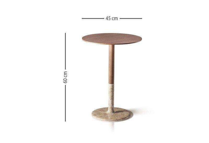 Icona side table enne treniq 7