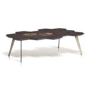Icy-Coffee-Table_Enne_Treniq