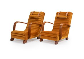The-Streamline-Moderne-Art-Deco-Club-Lounge-Chairs.-_Rhubarb-Chairs_Treniq_0