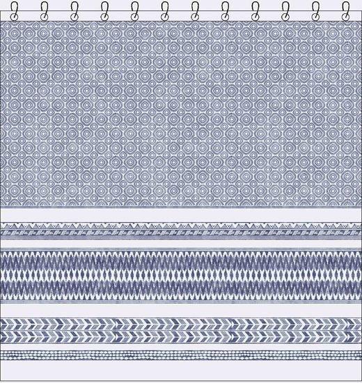 Indigo cortina 2b