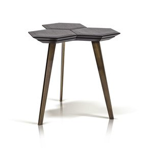 Icy-Side-Table_Enne_Treniq