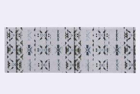 Inka Kitchen Rug 55X150 Cm
