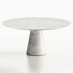 Idee-Coffee-Table_Enne_Treniq