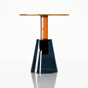 Ilia-Coffee-Table_Enne_Treniq