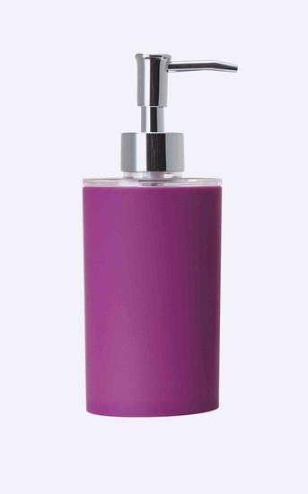 Doseador new plus purple