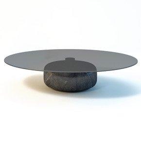 Inoa-Coffee-Table_Enne_Treniq