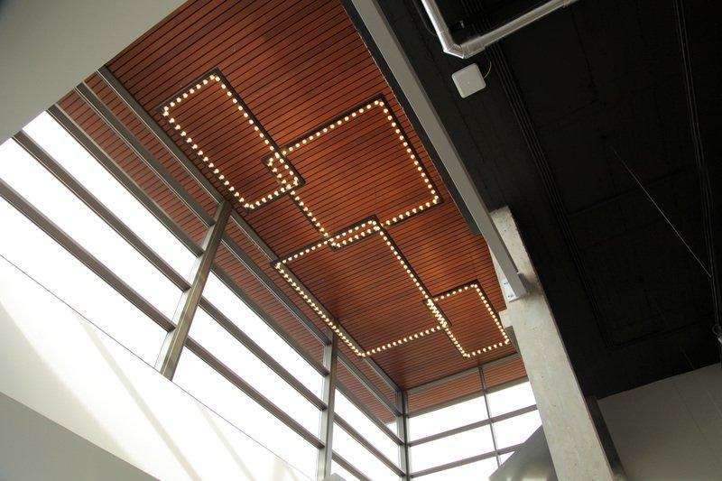 Framed collection studio jspr  treniq 1 1558528756112