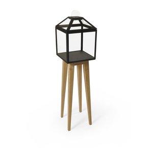 Steel-Cabinet-#1_Studio-Jspr-_Treniq_0